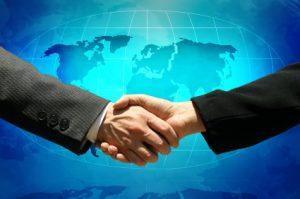 global-deal